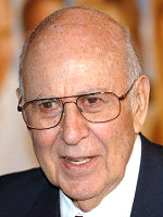 carl reiner imdbcarl reiner gmbh, carl reiner twinstream, carl reiner young, carl reiner ode to the buttocks bountiful, carl reiner net worth, carl reiner medical, carl reiner, carl reiner stroke, carl reiner twitter, carl reiner mel brooks, carl reiner quotes, carl reiner bio, carl reiner 2015, carl reiner imdb, carl reiner age, carl reiner wiki, carl reiner movies, carl reiner biography, carl reiner nine, carl reiner book