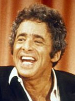 Biography of Chuck Barris Died Dead - American Game Show Creator