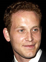 cole hauser dazed and confused