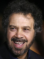 edward zwick filmografiaedward zwick movies, edward zwick filmography, edward zwick films, edward zwick imdb, edward zwick net worth, edward zwick biography, edward zwick blood diamond, edward zwick oscar, edward zwick brad pitt, edward zwick agent, edward zwick filmografia, edward zwick best movies, edward zwick filmleri, edward zwick movies list, edward zwick filmographie, edward zwick 2011, edward zwick filmaffinity, edward zwick biografia, edward zwick awards, edward zwick glory