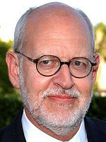 frank oz star wars