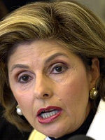 gloria allred casesgloria allred website, gloria allred cases, gloria allred, gloria allred instagram, gloria allred daughter, gloria allred attorney, gloria allred bio, gloria allred contact, gloria allred tyga, gloria allred wiki, gloria allred lawyer, gloria allred biography, gloria allred quotes, gloria allred net worth, gloria allred law firm, gloria allred bill cosby, gloria allred cosby, gloria allred baseball bat, gloria allred twitter, gloria allred press conference