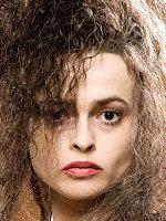 Jew or Not Jew: My Sha... Helena Bonham Carter Jewish