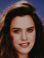ione skye and john cusackione skye instagram, ione skye height, ione skye 2016, ione skye parents, ione skye scar tissue photo, ione skye, ione skye and john cusack, ione skye young, ione skye rachel papers, ione skye photos, ione skye imdb, ione skye movies, ione skye net worth, ione skye and anthony kiedis, ione skye adam horovitz, ione skye wayne world