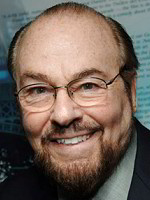 james lipton family guyjames lipton age, james lipton 90, james lipton inside the actors studio, james lipton, james lipton questions, james lipton will ferrell, james lipton questionnaire, james lipton wiki, james lipton 2015, james lipton family guy, james lipton snl, james lipton robin williams, james lipton simpsons, james lipton dave chappelle, james lipton actors studio questions, james lipton an exaltation of larks, james lipton show, james lipton pimp, james lipton net worth, james lipton actors studio