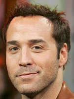 jeremy piven rush hour 2