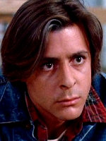 judd nelson ally sheedyjudd nelson robert downey jr, judd nelson young, judd nelson natal chart, judd nelson tumblr, judd nelson wife, judd nelson wikipedia, judd nelson psych, judd nelson wdw, judd nelson ally sheedy, judd nelson biography, judd nelson breakfast club, judd nelson movies, judd nelson and molly ringwald, judd nelson, judd nelson married, judd nelson 2015, judd nelson wiki, judd nelson twitter, judd nelson family, judd nelson net worth