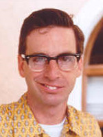 Image result for Lewis Skolnick