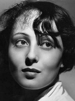 luise rainer the great ziegfeld