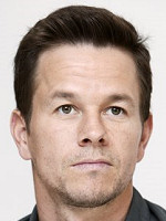 Not only is Marky Mark Wahlberg not Jewish, he's also a ... Mark Wahlberg Racist