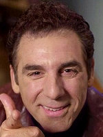 michael richards movies