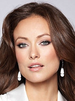Jew or Not Jew: Olivia... Olivia Wilde Jewish