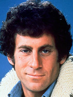 paul michael glaser imdb