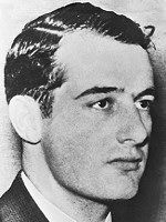 jew or not jew raoul wallenberg