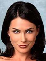 rena sofer twin sitters