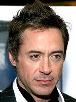 Jew or Not Jew: Robert Downey Jr.