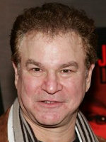 robert wuhl assume the position 301