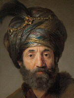 samuel pallache Read pdf a man of three worlds: samuel pallache, a moroccan jew in catholic and protestant europe mercedes garcãa-arenal read now pdf.