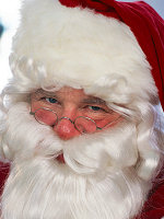 santa claus jewish single men Jewish humor and joke page  three women and three men are traveling by train to the super bowl  we hardly sleep waiting for santa claus to bring our presents.