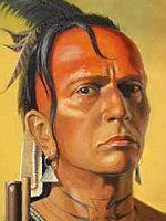 Cherokee jewish
