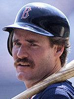Jew or Not Jew: Wade Boggs